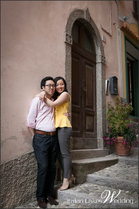 07_engagement-session-lake-Como