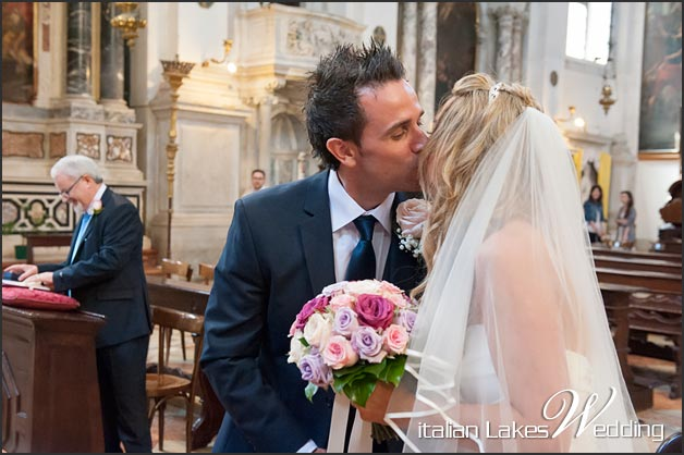 07_getting-married-in-Venice