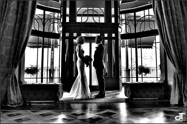 07_hotel-Tremezzo-wedding-Lake-Como