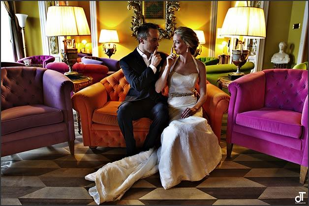 08_hotel-Tremezzo-wedding-Lake-Como