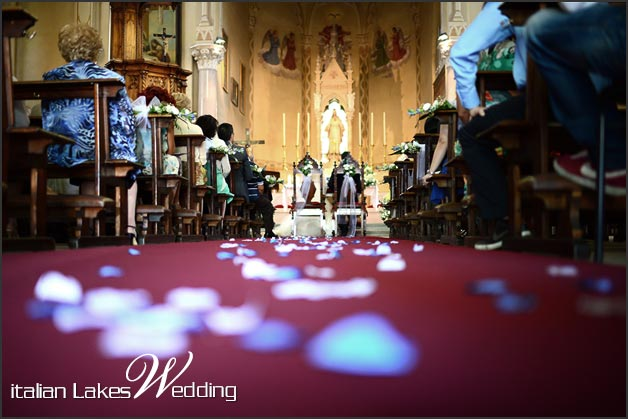 08_july-weddings-lake-Maggiore-Italy