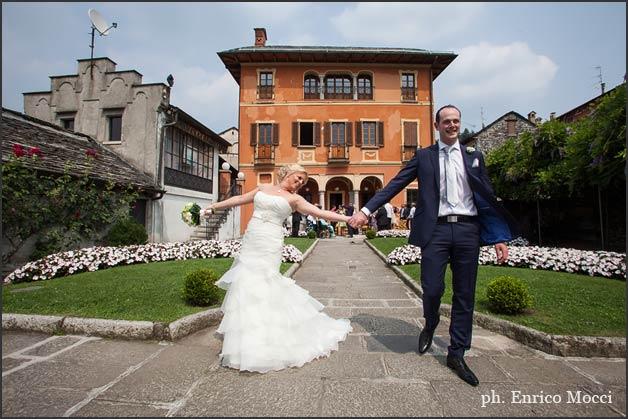 08_july-weddings-lake-Orta-Italy