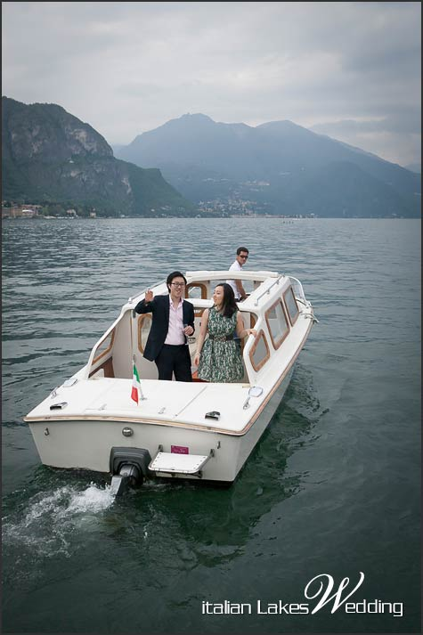 engagement-session-lake-Como