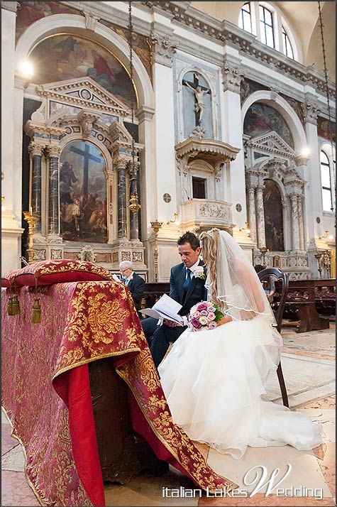 09_getting-married-in-Venice