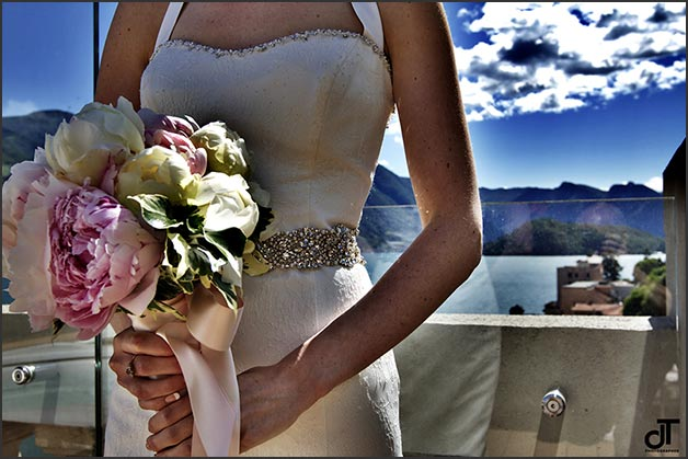 09_hotel-Tremezzo-wedding-Lake-Como