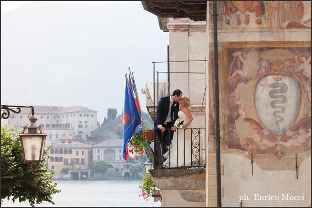 09_july-weddings-lake-Orta-Italy