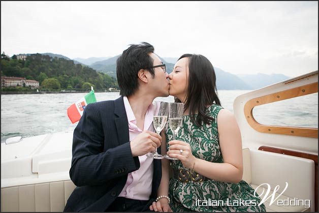 10_engagement-session-lake-Como