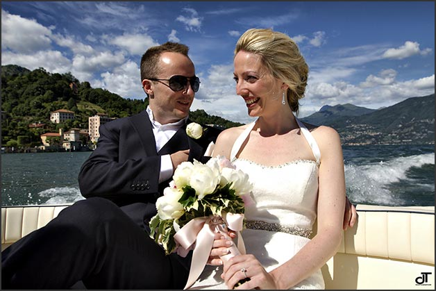 10_hotel-Tremezzo-wedding-Lake-Como
