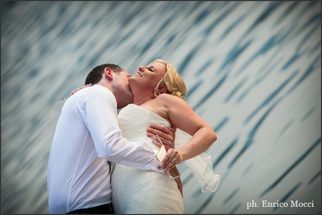 10_july-weddings-lake-Orta-Italy