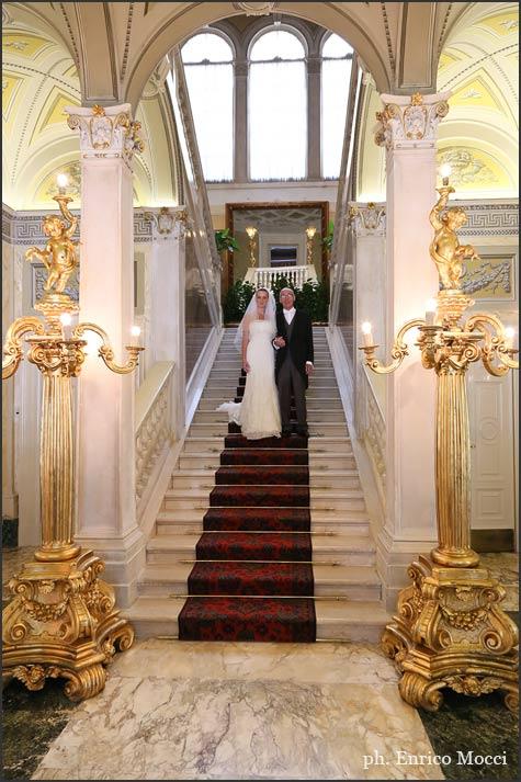 11_Villa-Regina-Teodolinda_lake-Como-wedding-photographer-Enrico-Mocci