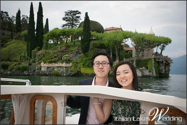 11_engagement-session-lake-Como