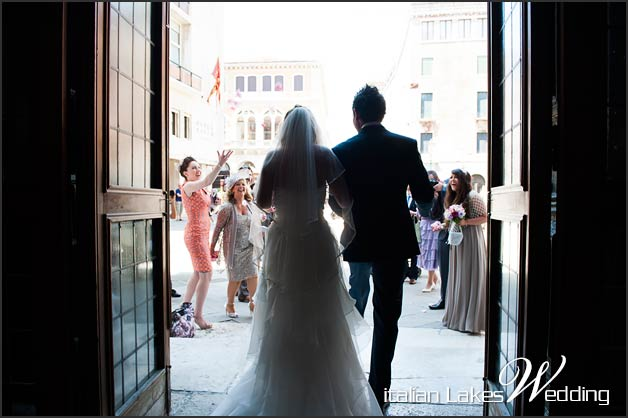 11_getting-married-in-Venice