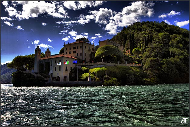 11_villa-Balbianello-wedding-Lake-Como