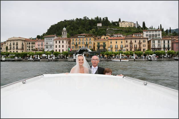 12_Villa-Regina-Teodolinda_lake-Como-wedding-photographer-Enrico-Mocci