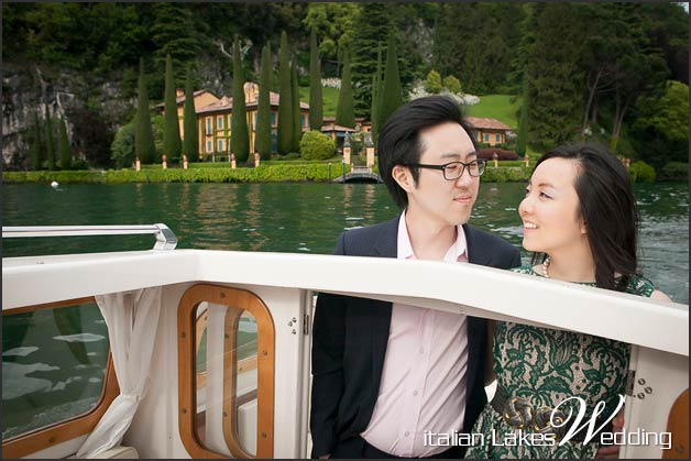 12_engagement-session-lake-Como