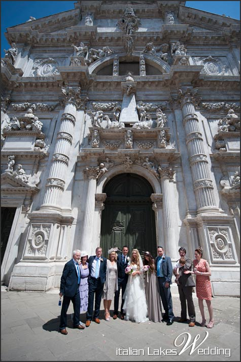 12_getting-married-in-Venice