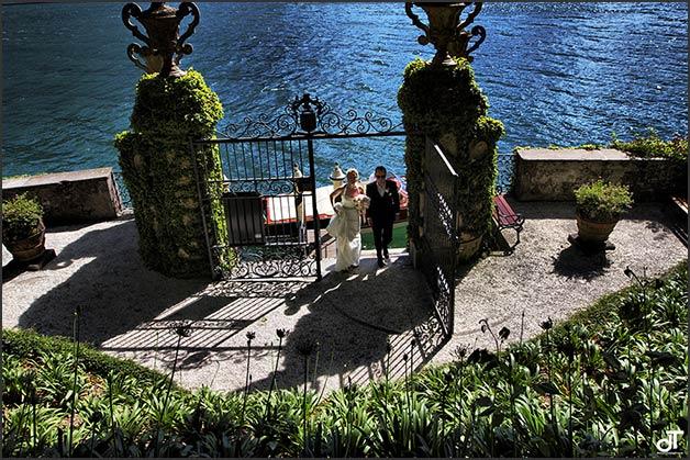 12_villa-Balbianello-wedding-Lake-Como