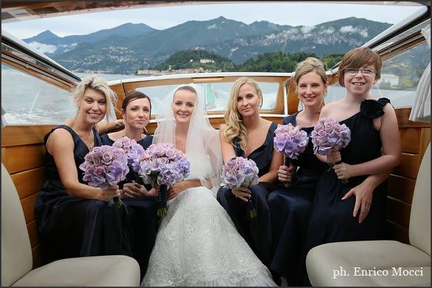 13_Villa-Regina-Teodolinda_lake-Como-wedding-photographer-Enrico-Mocci
