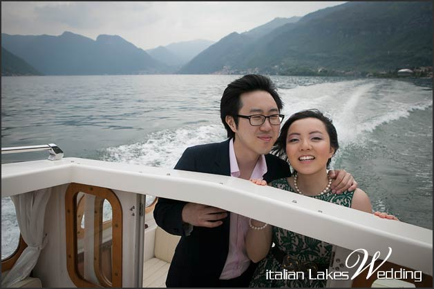 13_engagement-session-lake-Como