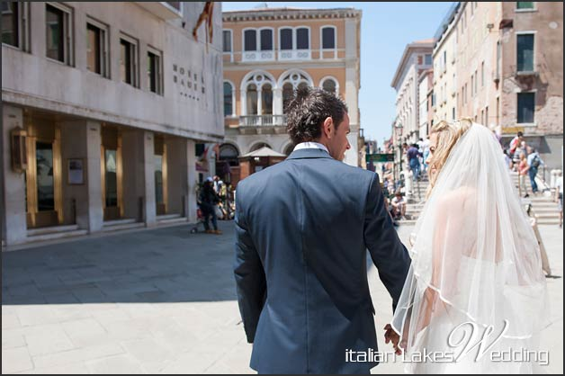 13_getting-married-in-Venice