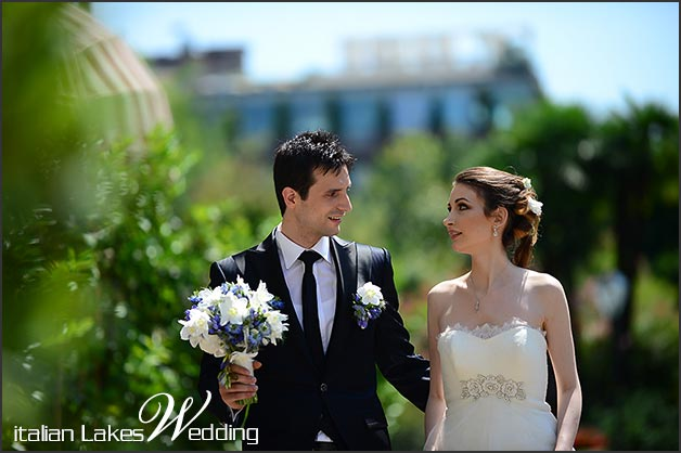 13_july-weddings-lake-Maggiore-Italy