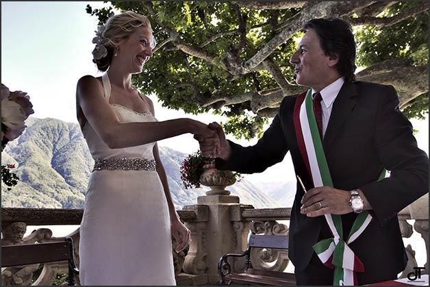 13_villa-Balbianello-wedding-Lake-Como