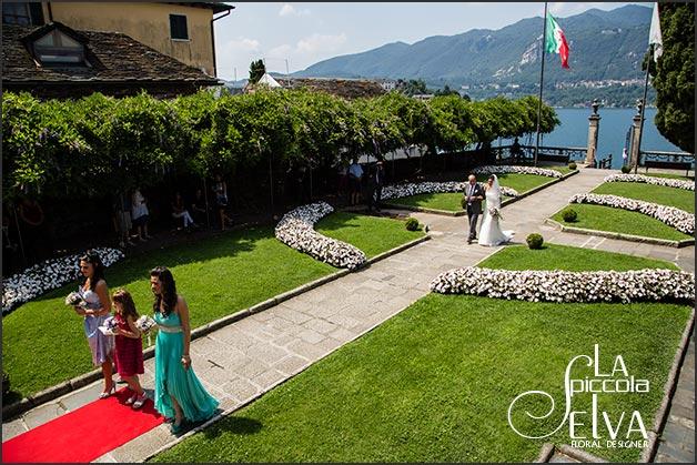 wedding-florist-villa-bossi-lake-orta