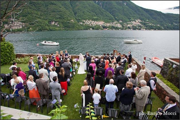 14_Villa-Regina-Teodolinda_lake-Como-wedding-photographer-Enrico-Mocci