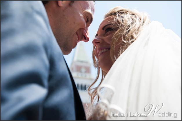 14_getting-married-in-Venice