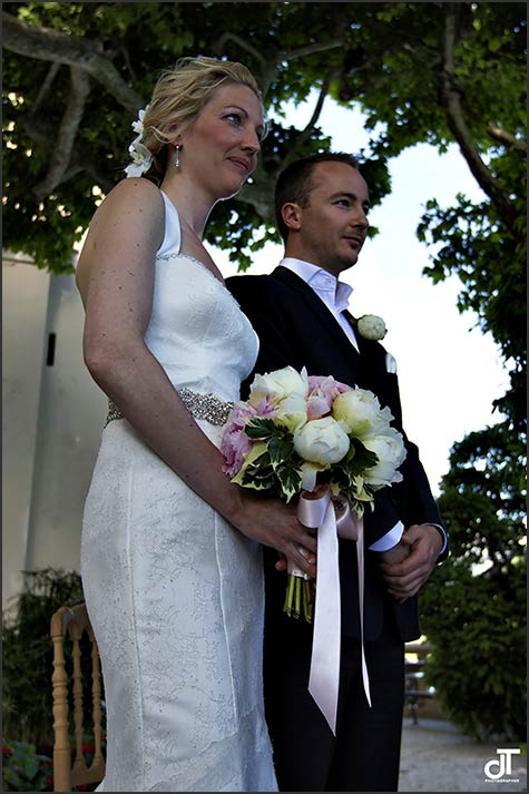 14_villa-Balbianello-wedding-Lake-Como