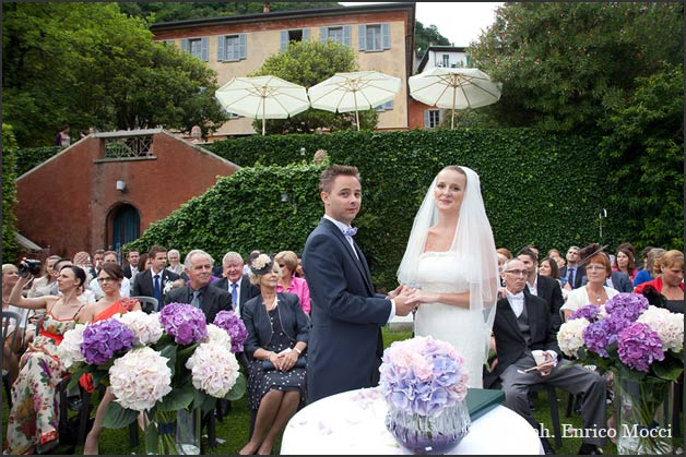 15_Villa-Regina-Teodolinda_lake-Como-wedding-photographer-Enrico-Mocci