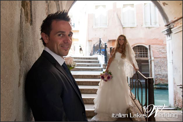 15_getting-married-in-Venice