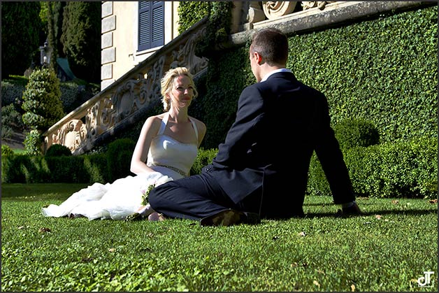 15_villa-Balbianello-wedding-Lake-Como
