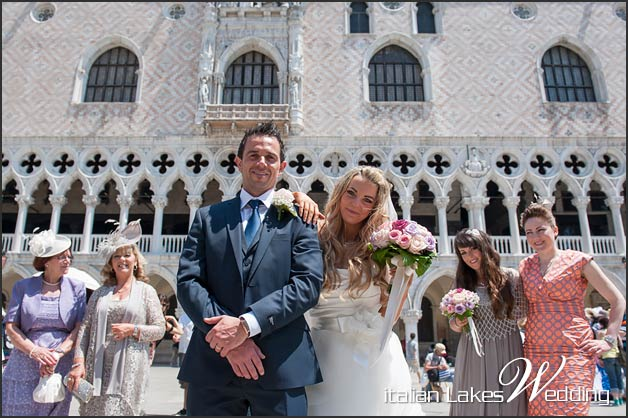 16_getting-married-in-Venice