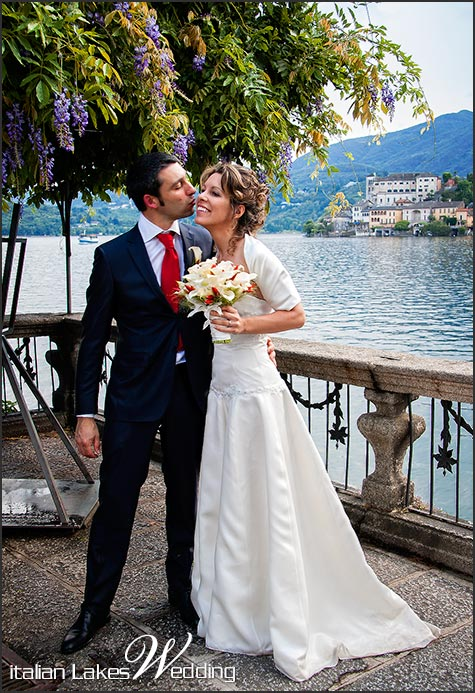 16_lake-Orta-wedding