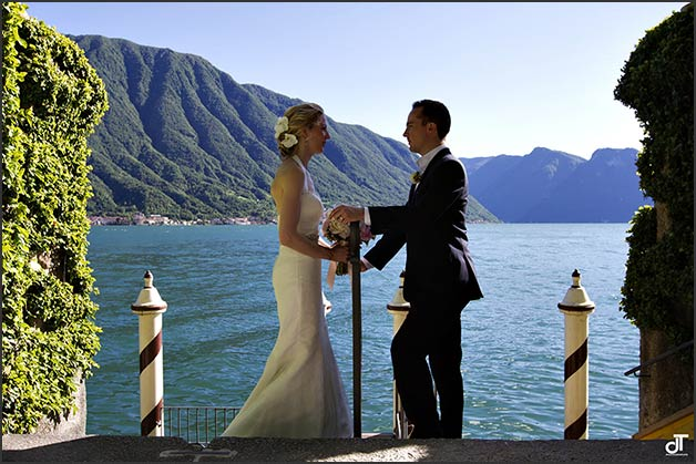 16_villa-Balbianello-wedding-Lake-Como
