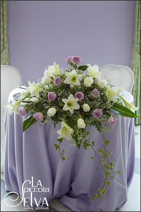 wedding-florist-villa-Ortea-lake-orta