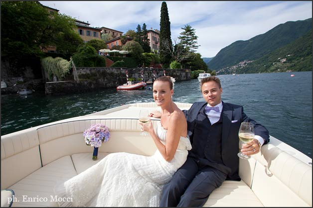 17_Villa-Regina-Teodolinda_lake-Como-wedding-photographer-Enrico-Mocci