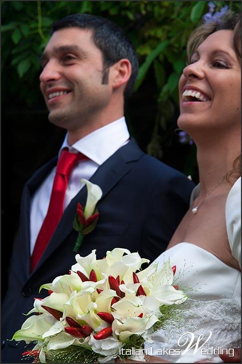 17_lake-Orta-wedding
