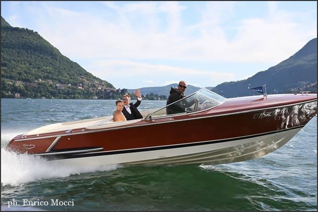 18_Villa-Regina-Teodolinda_lake-Como-wedding-photographer-Enrico-Mocci