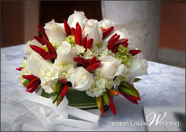 18_lake-Orta-wedding
