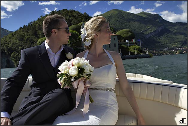 18_villa-Balbianello-wedding-Lake-Como
