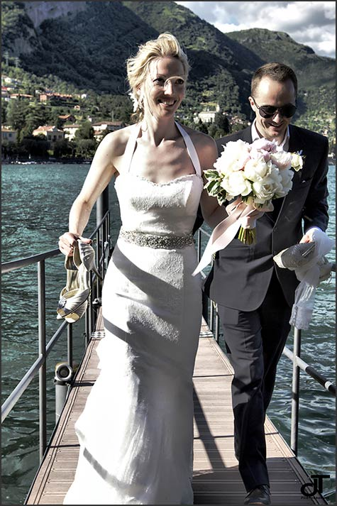 19_Lenno-beach-club-wedding-Lake-Como