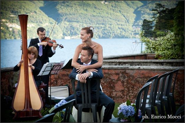 19_Villa-Regina-Teodolinda_lake-Como-wedding-photographer-Enrico-Mocci