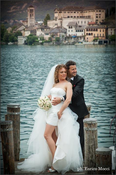 lake-Orta-wedding