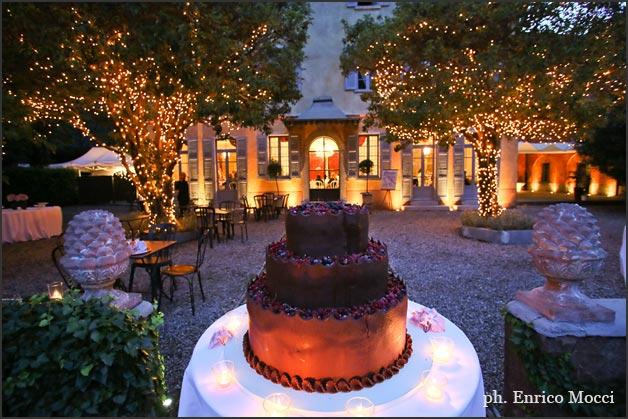 20_Villa-Regina-Teodolinda_lake-Como-wedding-photographer-Enrico-Mocci