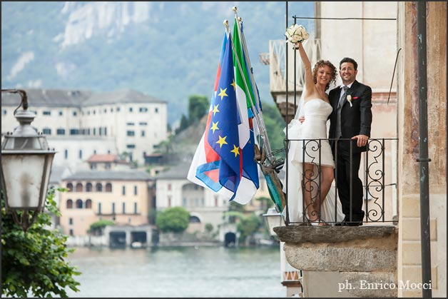 lake-Orta-wedding
