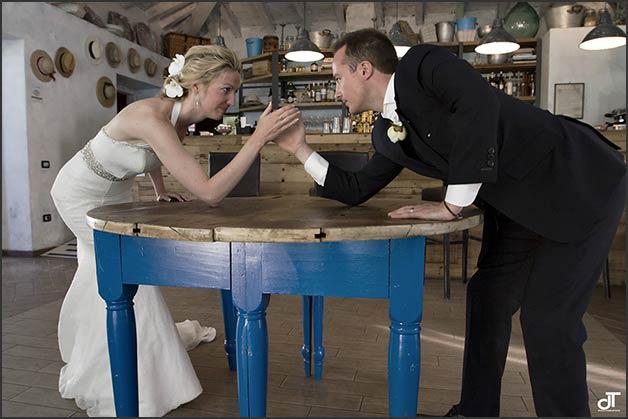 21_Lenno-beach-club-wedding-Lake-Como