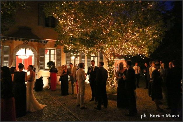 21_Villa-Regina-Teodolinda_lake-Como-wedding-photographer-Enrico-Mocci