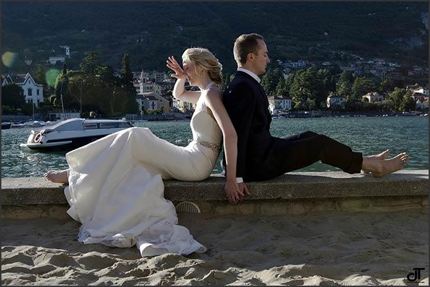 22_Lenno-beach-club-wedding-Lake-Como